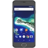 Picture of Smartphone General Mobile GM6 32GB dual sim space gray
