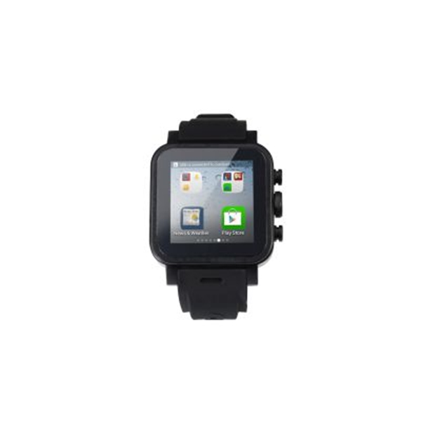 Picture of Smartwatch Just Alert M600 αδιάβροχο